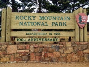100 years on my 50th birthday RMNP
